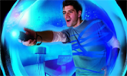 Playstation Move head 6