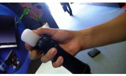PlayStation Move PS3 2