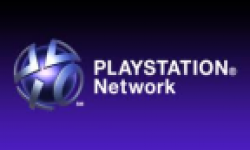 playstation network head 17052011 01