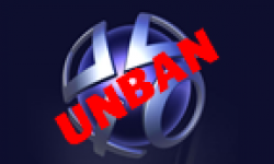 playstation network ps unban vignette
