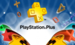 PlayStation Plus Head 300312 01