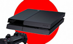 PlayStation PS4 Japonlogo vignette 02.07.2013.