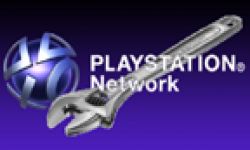 PlayStation PSN TUTO reactivation compte