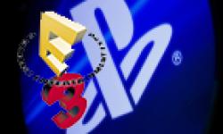 playstation sony e3 2012 logo vignette head