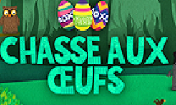 PlayStation Store chasse aux oeufs offre soldes logo vignette 27.03.2013.