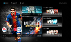 PlayStation Store Nouveau 2012 head 1