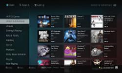PlayStation Store Nouveau 2012 head 4