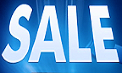 PlayStation Store Solde logo vignette 04.07.2012