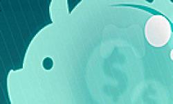 PlayStation Store US offre octobre logo vignette 02.10.2012.