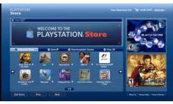 playstationstore01