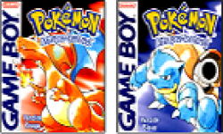 pokemon icone 15062012 001