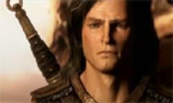 pop prince of persia les sables oubliés head 5
