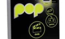 POPmachine icon