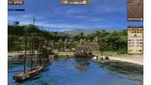 Port-Royale-3_01-05-2012_screenshot-6