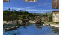 Port-Royale-3_01-05-2012_screenshot-7
