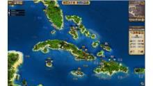 Port-Royale-3_01-05-2012_screenshot-8
