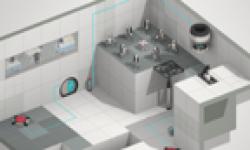 Portal 2 22 10 2011 head 1