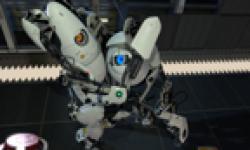 Portal 2 Aperture Tag Торрент
