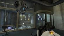 portal-2-captures-screenshots-images-08042011-020