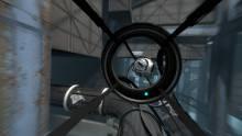 portal-2-captures-screenshots-images-08042011-021