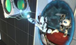 Portal 2 head 10