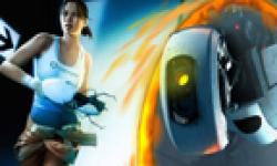 Portal 2 head 13