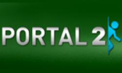 Portal 2 head 18