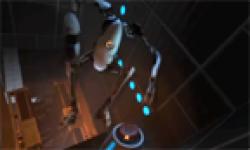 Portal 2 head 3