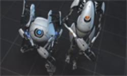 Portal 2 head 4