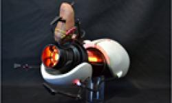 Portal Réplique Gun head 03012012 02.jpg