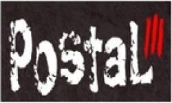 postal3 icon