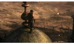 Prince of persia les sables oublies ps3 xbox screenshot capture  14