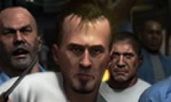 prison break icon2