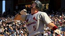 Pro Baseball Spirits 2013 logo vignette 16.01.2013.