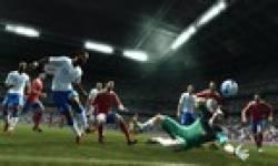 pro evolution soccer 2012 03062011 vignette 02