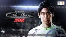 Pro-Evolution-Soccer-PES-2012_25-08-2011_art-1