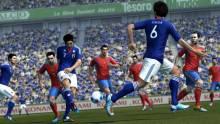 Pro-Evolution-Soccer-PES-2012_25-08-2011_screenshot-5