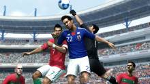 Pro-Evolution-Soccer-PES-2012_25-08-2011_screenshot-6