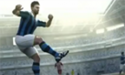 Pro Evolution Soccer PES 2012 head 1