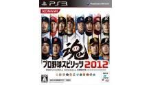 Professional-Baseball-Spirits-2012-Jaquette-NTSC-J-01