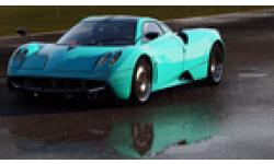Project CARS vignette 10012013