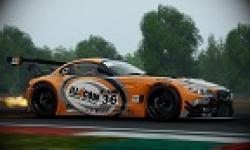 Project CARS vignette 24112012