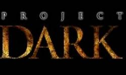 Project Dark icone