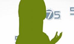 Project575 logo vignette 11.07.2013.
