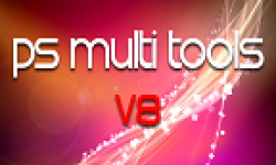 ps multi tools v 8 0 vignette 15012013 001