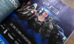 PS3 12 07 2013 publicité head