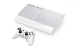 PS3 blanche vignette 09122012