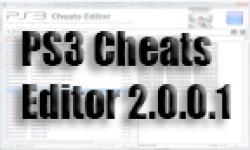 ps3 games editor vignette