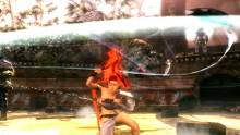 ps3-heavenly-sword
