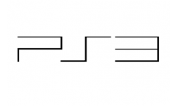 ps3 logo%20(2)